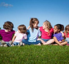 Ανοιχτή ξανά η πλατφόρμα για τις αιτήσεις του επιδόματος παιδιού - Κυρίως Φωτογραφία - Gallery - Video