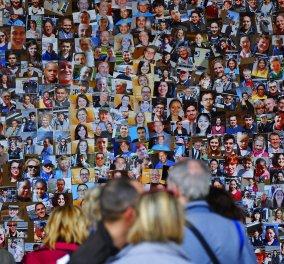Η Ευρωπαϊκή Ένωση σε αριθμούς: ΑΕΠ 17,3 τρις, 513 εκατ. κάτοικοι, 24 γλώσσες 24 γλώσσες - Πολύ ενδιαφέρον άρθρο   - Κυρίως Φωτογραφία - Gallery - Video