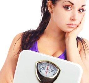Είναι τελικά ο θυρεοειδής εμπόδιο στην προσπάθεια απώλειας βάρους; - Κυρίως Φωτογραφία - Gallery - Video