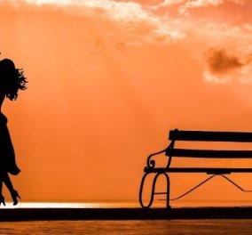 Τα ζώδια της Παρασκευής: Συναίσθημα, ρομαντισμός και ευαισθησία κυριαρχούν στην σημερινή ημέρα! - Κυρίως Φωτογραφία - Gallery - Video