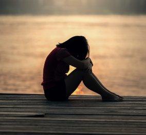 """Τραγωδία στο Μοσχάτο: """"Δεν προστάτεψαν την 14χρονη """" - Σοκάρει & τους αστυνομικούς ο 43χρονος (βίντεο) - Κυρίως Φωτογραφία - Gallery - Video"""