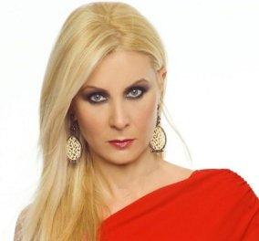 Eirinika - Εκλογές: Κατερίνα Γκαγκάκη: Η Αθήνα είναι η σταθερά μου όπου κι αν βρεθώ - Στηρίζω τον Μπακογιάννη γιατί είναι γήινος κι αποτελεσματικός - Κυρίως Φωτογραφία - Gallery - Video