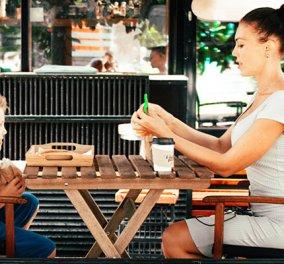 Τα παιδιά μας τρώνε ό,τι τρώμε – Άλλαξε τις διατροφικές σου συνήθειες σήμερα!  - Κυρίως Φωτογραφία - Gallery - Video
