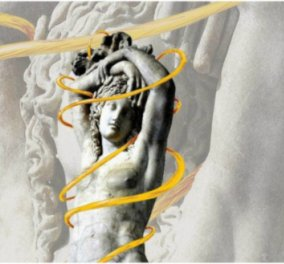 Σε 30´´ όλο το πρόγραμμα σε Ηρώδειο & θέατρο Επιδαύρου - Δείτε το βίντεο & επιλέξτε - Κυρίως Φωτογραφία - Gallery - Video