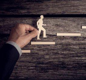 Υπάρχει χρονοδιάγραμμα για να φτάσεις στην επιτυχία; Η απάντηση εδώ - Κυρίως Φωτογραφία - Gallery - Video