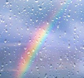 Καιρός: Χαλάει πάλι με βροχές και καταιγίδες - Που θα σημειωθούν τα φαινόμενα  - Κυρίως Φωτογραφία - Gallery - Video