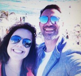 Ο Γιώργος Καπουτζίδης ενθουσιασμένος από την διαμονή του στην Ιερουσαλήμ για την Eurovision - Κυρίως Φωτογραφία - Gallery - Video