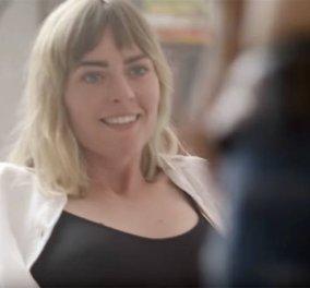 «Ποιες Ευρωεκλογές; Καλύτερα κάντε σεξ με το άλλο σας μισό»: Το Κ.Κ. Σουηδίας καλεί σε αποχήαπότις κάλπες τους ψηφοφόρους - Κυρίως Φωτογραφία - Gallery - Video