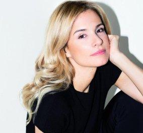 Ζωή σαν παραμύθι: H πρώην σύζυγος του Μαρινόπουλου, Ιωάννα ετοιμάζεται να παντρευτεί τον Leonardo Ferragamo, του διάσημου Ιταλικού Οίκου - Κυρίως Φωτογραφία - Gallery - Video