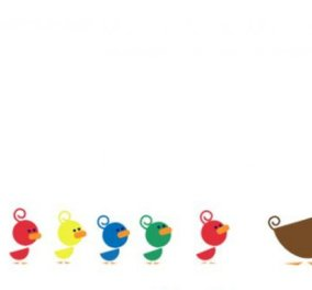 Γιορτή της μητέρας σήμερα: Το γλυκύτατο doodle της Google - Κυρίως Φωτογραφία - Gallery - Video