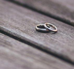 Να μείνεις ή να χωρίσεις; Πώς να πάρεις την καλύτερη δυνατή απόφαση - Κυρίως Φωτογραφία - Gallery - Video