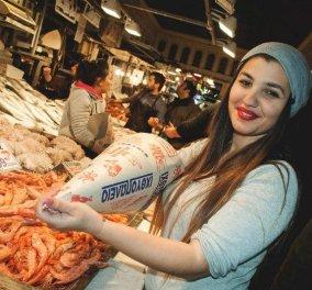 Απίθανη λίστα! Τα 12 κορυφαία ελληνικά προϊόντα που εξάγουμε! Πουλήσαμε ψάρια το 2017 με αξία 660 εκατ. ευρώ - Κυρίως Φωτογραφία - Gallery - Video