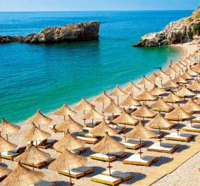Καλοκαιρινές διακοπές στην Ευρώπη; Ιδού 6 οικονομικοί προορισμοί για να περάσετε υπέροχα  - Κυρίως Φωτογραφία - Gallery - Video