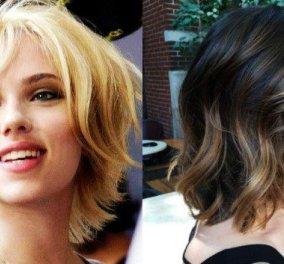 Χρησιμοποιείς συχνά προϊόντα styling; πώς να θεραπεύσεις τα φθαρμένα σου μαλλιά - Κυρίως Φωτογραφία - Gallery - Video