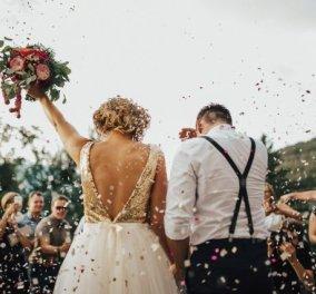 Παντρεύεται πασίγνωστο ζευγάρι της ελληνικής showbiz – Που θα γίνει ο γάμος; - Κυρίως Φωτογραφία - Gallery - Video