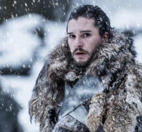 Game of Thrones:  Δείτε εικόνες από το επόμενο επεισόδιο – Δείχνουν το aftermath της επικής μάχης του Winterfell - Κυρίως Φωτογραφία - Gallery - Video