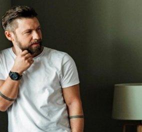 Eirinika - Εκλογές: Γιάννης Βαρδής: Θα «πολεμήσω» για την Παιανία, ο κόσμος γνωρίζει το ποιόν μου - Αυτή ήταν η πιο συγκινητική στιγμή της καριέρας μου! - Κυρίως Φωτογραφία - Gallery - Video