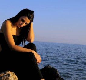 """""""Πρωταθλήτρια"""" Ευρώπης η Ελλάδα στη μοναξιά - Ένας στους 10 Έλληνες νιώθει πολύ μόνος - Κυρίως Φωτογραφία - Gallery - Video"""
