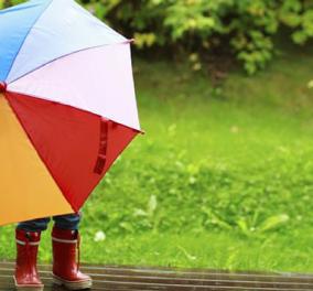 Καιρός: Αλλάζει το «σκηνικό» το Σαββατοκύριακο με πτώση της θερμοκρασίας και βροχές - Κυρίως Φωτογραφία - Gallery - Video