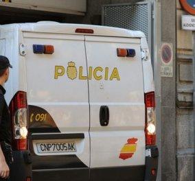 Story of the day: Η 52χρονη μητέρα πλήρωσε το φίλο της κόρης της για να δολοφονήσει τον σύντροφό της που της έκλεψε 60.000€ - Κυρίως Φωτογραφία - Gallery - Video