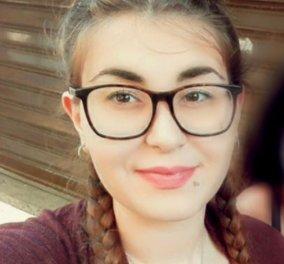 Δολοφονία Τοπαλούδη: Έκλεισε η υπόθεση - Στο Facebook όλες οι απαντήσεις για τις τελευταίες συνομιλίες   - Κυρίως Φωτογραφία - Gallery - Video