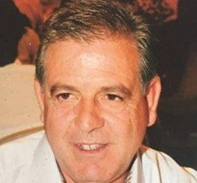 Δολοφονία Γραικού:  Ενώπιον του εισαγγελέα ο δολοφόνος - Ένταση και λιποθυμίες στα δικαστήρια - Κυρίως Φωτογραφία - Gallery - Video