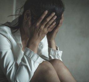 Πατέρας ανάπηρης κοπέλας για τον δολοφόνο της Τοπαλούδη: «Μετά το βιασμό το κορίτσι μου φοβάται για τη ζωή της» - Κυρίως Φωτογραφία - Gallery - Video
