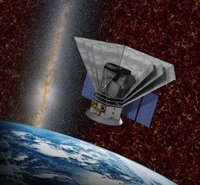 Η NASA μας δίνει άδεια να κατεβάσουμε δωρεάν φωτογραφίες - Πάμε στο φεγγάρι & στα αστέρια - Κυρίως Φωτογραφία - Gallery - Video