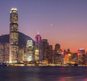 Αυτές είναι οι ακριβότερες πόλεις του κόσμου για να ζει κανείς – Από το Χονγκ Κονγκ μέχρι την Ζυρίχη - Κυρίως Φωτογραφία - Gallery - Video