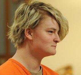 Φρικιαστικό έγκλημα στην Αλάσκα & στο βάθος παιδεραστία: Σκότωσε την καλύτερή της φίλη - Της έταξαν 9 εκατ. δολάρια! - Κυρίως Φωτογραφία - Gallery - Video