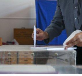 Εκλογές 2019: Τα 15 λάθη στα ψηφοδέλτια που ακυρώνουν την ψήφο σας - Κυρίως Φωτογραφία - Gallery - Video
