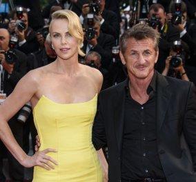 Σε αυτά τα διάσημα ζευγάρια, η κυρία είναι πιο ψηλή από τον κύριο - Ε και λοιπόν; Φωτό - Κυρίως Φωτογραφία - Gallery - Video