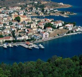 Βίντεο ημέρας: Γαλαξίδι, η ναυτοπολιτεία της Στερεάς Ελλάδας - Τόπος ζεστός & φιλόξενος  - Κυρίως Φωτογραφία - Gallery - Video