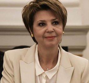 ΣΥΡΙΖΑ: Η Όλγα Γεροβασίλη γραμματέας της ΚΟ - ο Χαρίτσης εκπρόσωπος τύπου - όλες οι αλλαγές - Κυρίως Φωτογραφία - Gallery - Video