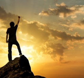 Πως να πετύχω ό,τι επιθυμώ - Κυρίως Φωτογραφία - Gallery - Video