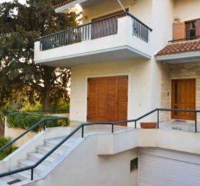 ΔΕΗ: Κατάσχεση περιουσίας κακοπληρωτή - μεγαλοοφειλέτη - Χρωστάει 23000 ευρώ για σπίτι 1000 τ.μ. - Κυρίως Φωτογραφία - Gallery - Video