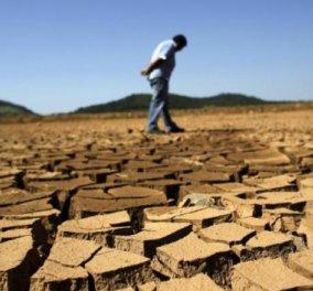 Αυτές τις δραστηριότητες μπορεί να χρειαστεί να σταματήσεις λόγω… κλιματικής αλλαγής - Κυρίως Φωτογραφία - Gallery - Video