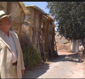 Το χρονικό της τουρκικής εισβολής στην Κύπρο στο Cosmote History HD  - Κυρίως Φωτογραφία - Gallery - Video