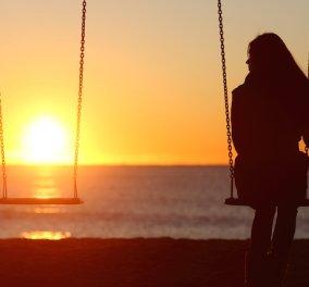 «Πρωταθλήτρια» στη μοναξιά η Ελλάδα – Ένας στους δέκα νιώθει πολύ μόνος - Κυρίως Φωτογραφία - Gallery - Video