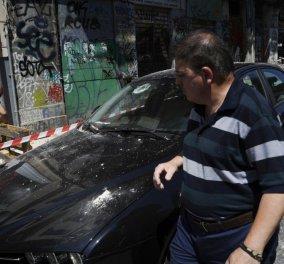 Σεισμός στην Αττική: Έκτακτη σύσκεψη του Συντονιστικού Οργάνου του δήμου Πειραιά - Κυρίως Φωτογραφία - Gallery - Video