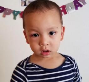 Nήπιο 2 ετών βρήκε τραγικό θάνατο από την ζέστη μέσα σε αυτοκίνητο – Είχε εξαφανιστεί για πολλές ώρες - Κυρίως Φωτογραφία - Gallery - Video