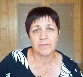 Πονούσε επί 23 χρόνια & της έδιναν βαριά φαρμακευτική αγωγή - Τι είχε μέσα στην κοιλιά της τελικά; (φώτο) - Κυρίως Φωτογραφία - Gallery - Video