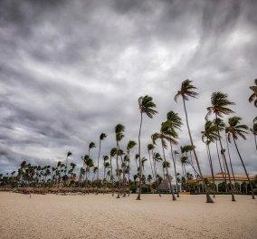 ''Αντίνοος'': Ποιες περιοχές θα πλήξει η κακοκαιρία τις επόμενες ώρες; - Κυρίως Φωτογραφία - Gallery - Video