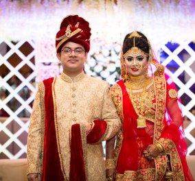 """""""Είμαι παρθένα"""": Αυτή η υποχρεωτική δήλωση παίρνει τέλος για τις γυναίκες που παντρεύονται στο Μπαγκλαντές - Κυρίως Φωτογραφία - Gallery - Video"""