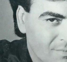 Πέθανε ο στιχουργός Μάκης Αλατζάς, δημιουργός επιτυχιών όπως το «Υποκρίνεσαι» του Στράτου Διονυσίου - Κυρίως Φωτογραφία - Gallery - Video