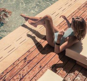 Boutique Cook's Club City Beach Rhodes: Πολυτέλεια, άνεση & εξαιρετική ιταλική κουζίνα στο νέο ξενοδοχείο μόνο για ενήλικες της Ρόδου - Ανοίγει αύριο! - Κυρίως Φωτογραφία - Gallery - Video