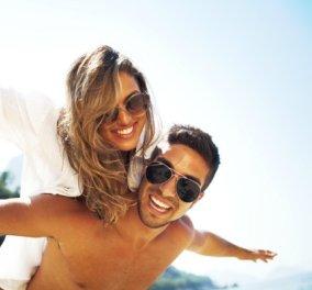 Tα 6 λάθη που κάνουν τα ζευγάρια στα social media - Από τι αντικαταστάθηκε το κοίτα με να σε κοιτώ!  - Κυρίως Φωτογραφία - Gallery - Video