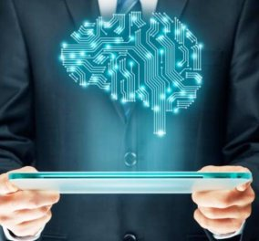 Διαδίκτυο των σκέψεων: Τρομακτική ή θρίαμβος της τεχνολογίας η νέα εποχή στο ίντερνετ;  - Κυρίως Φωτογραφία - Gallery - Video