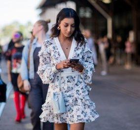 21 καλοκαιρινά σύνολα και ιδέες για να ντυθείτε κομψά & ιδιαίτερα φέτος το καλοκαίρι!  - Κυρίως Φωτογραφία - Gallery - Video
