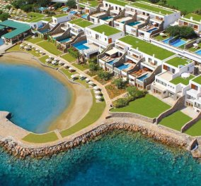 Good News: Σε τροχιά υλοποίησης 4 τουριστικές επενδύσεις σε Ρόδο, Ελούντα , Ιθάκη και Κέρκυρα - Τι δήλωσε ο Άδωνις Γεωργιάδης (φώτο)  - Κυρίως Φωτογραφία - Gallery - Video